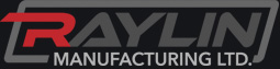 Raylin Manufacturing & Distribution